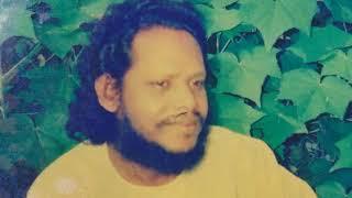 Pournami  by Music Director Maestro Beyiki & K.S.SASIKUMAR    Lyrics Kavi Dandapani