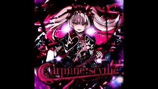 【k-shoot mania】かゆき - carmine:scythe (MXM 18) thumbnail