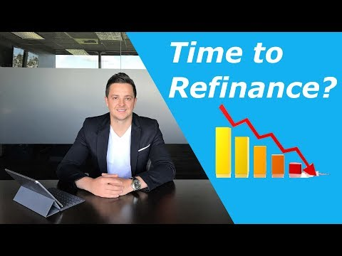 mortgage-rates-hit-a-2-year-low.-is-it-time-to-refinance?