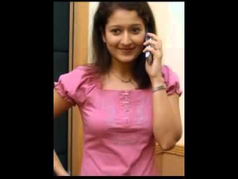telugu sex phone talk