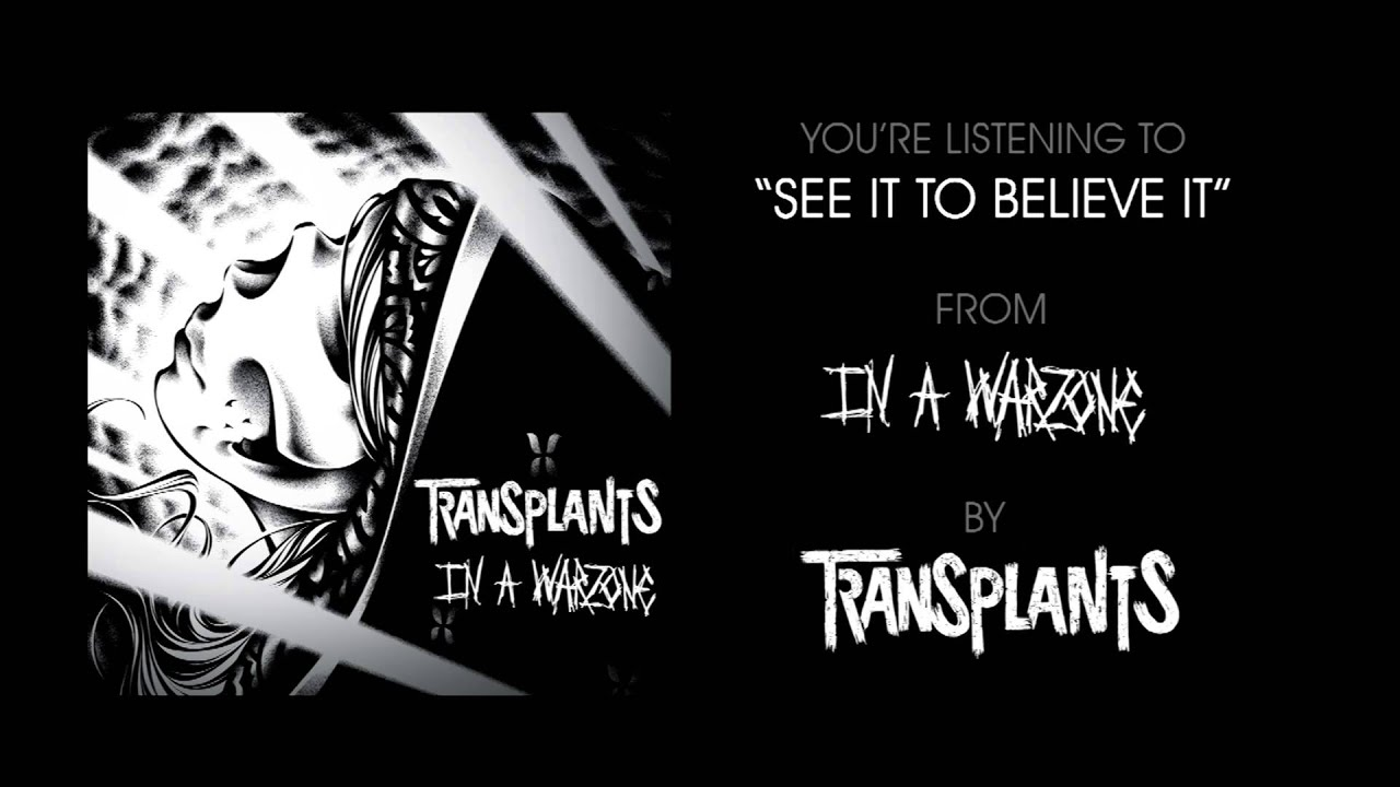 transplants-see-it-to-believe-it-full-album-stream-epitaphrecords