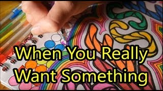 Abraham Hicks 2019 - When You Really Want Something - Use Your Magic