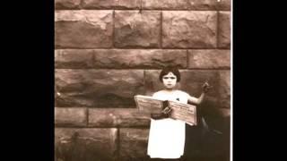 Sacred Harp Singers - I