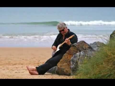 Omaha Dreams - Omaha Beach Band - Greg Yeakle