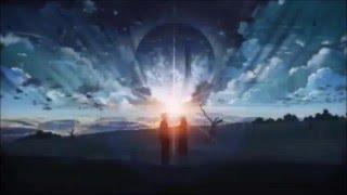 AMV - Be Together by Major Lazer (Vanic Remix)