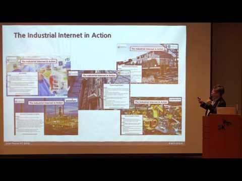 "제 41회 TDF - ""Big Data & Industrial IoT for Smart Factory"""