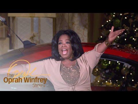 hqdefault - Oprah Giveaway GIFs