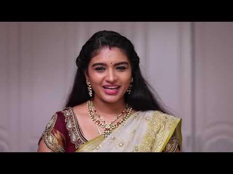 Ep - 1086   Sembaruthi   Zee Tamil Show   Watch Full Episode on Zee5-Link in Description