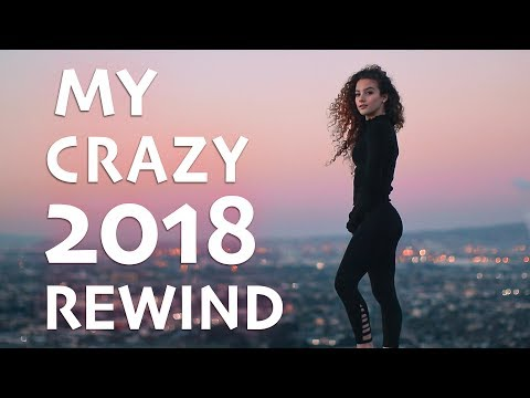 SOFIE DOSSI - THE BEST OF 2018