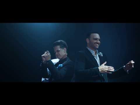 La Melodia Perfecta Feat Guaco - Video Oficial - Te Lo Tengo Que Decir