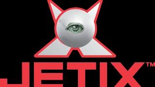 YTPH Jetix - Entrada para el Collab de Segintendo 350