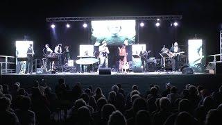 Sogno Di Ferragosto - Orchestra Mirko Casadei