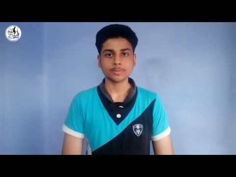 Find HIDDEN OR LOST phone by whistle -விசில் |Tamil Crazie Cyber -Crazie tamizhan