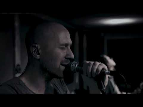 Astrakhan - Lonesome cry/M.E 2020 (Official Video)