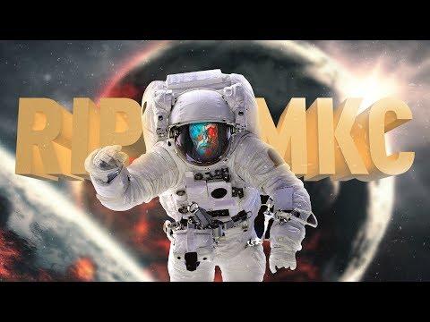 РОСКОСМОС ПРОТИВ NASA