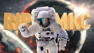 РОСКОСМОС ПРОТИВ NASA [netstalker]