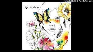 unistyle - アイノナミーダ