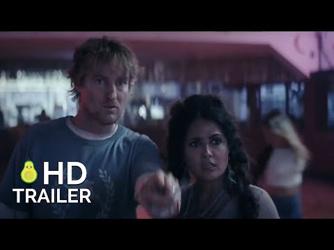 Bliss (2021) Trailer #1 | Serious Avocado – HD Movie Trailers