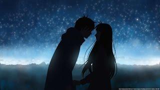Ambkor - Soy Tuyo - Anime