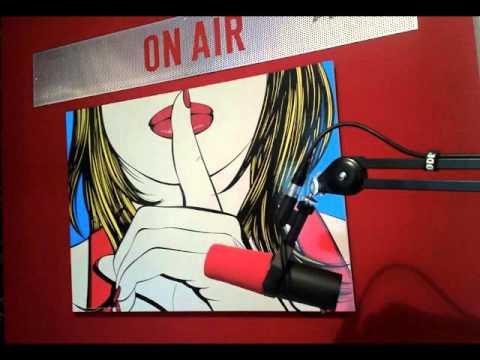 Radio City Sarajevo Radio Otvorena Mreza Jutarnji program 0630