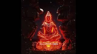 Sivan WhatsApp status video songs Tamil || lord Shiva status videos