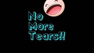 No More Tears by Andrew Jackson Jihad
