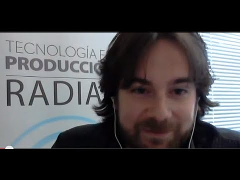 La radio universitaria en Colombia
