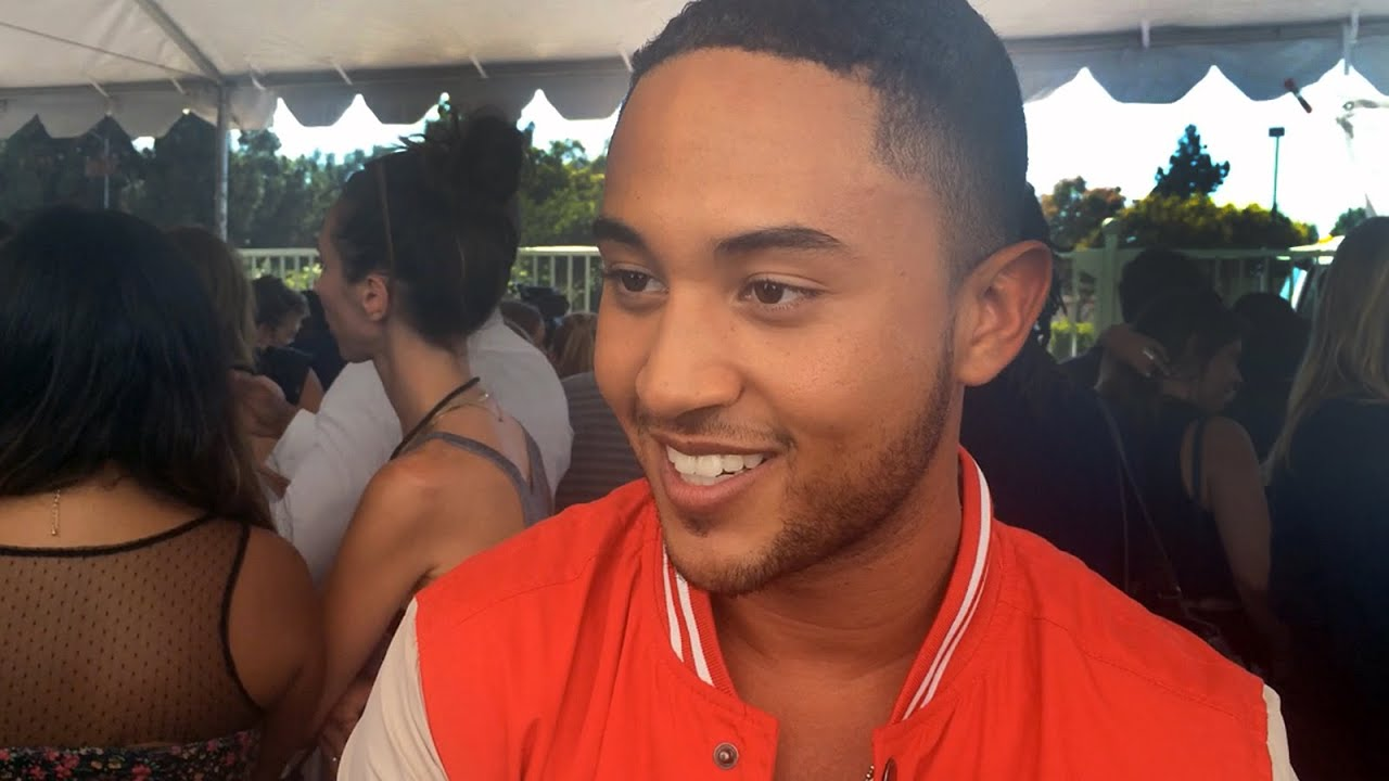 tahj mowry on the realtahj mowry height, tahj mowry movies, tahj mowry interview, tahj mowry jason lee, tahj mowry friends, tahj mowry desperate housewives, tahj mowry wiki, tahj mowry, tahj mowry instagram, tahj mowry full house, tahj mowry on the real, tahj mowry future funk, tahj mowry net worth, tahj mowry wife, tahj mowry dating, tahj mowry movies and tv shows, tahj mowry parents, tahj mowry singing, tahj mowry football, tahj mowry biography