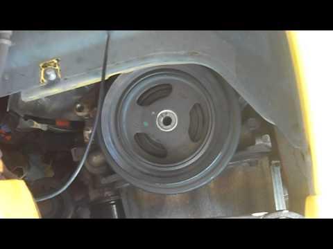 ford mustang capri 1979 88 repair manual covers all us and canadian models of ford mustang and mercury capri