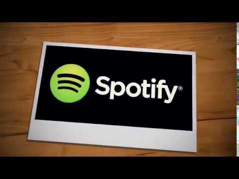 Cara Cepat Menjual Musik ke Spotify, Itunes, Deezer, Guvera, Youtube dll.
