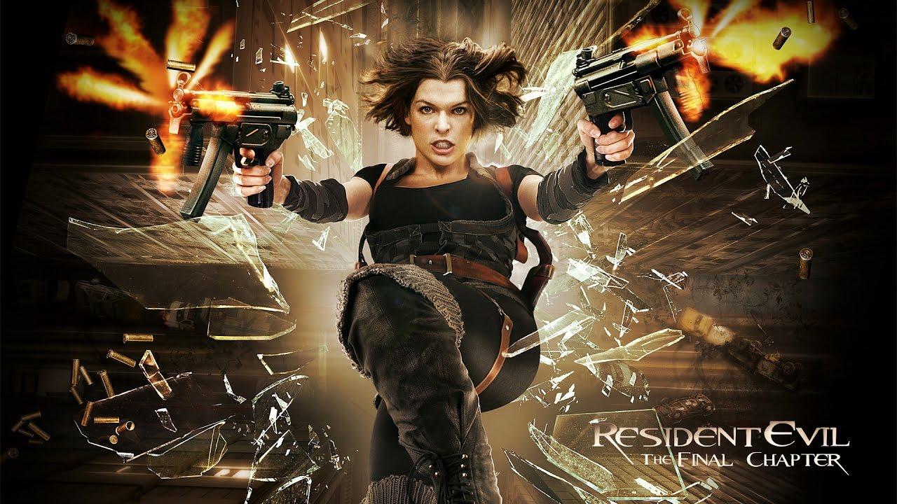 resident evil 4 full movie in hindi download filmyzilla
