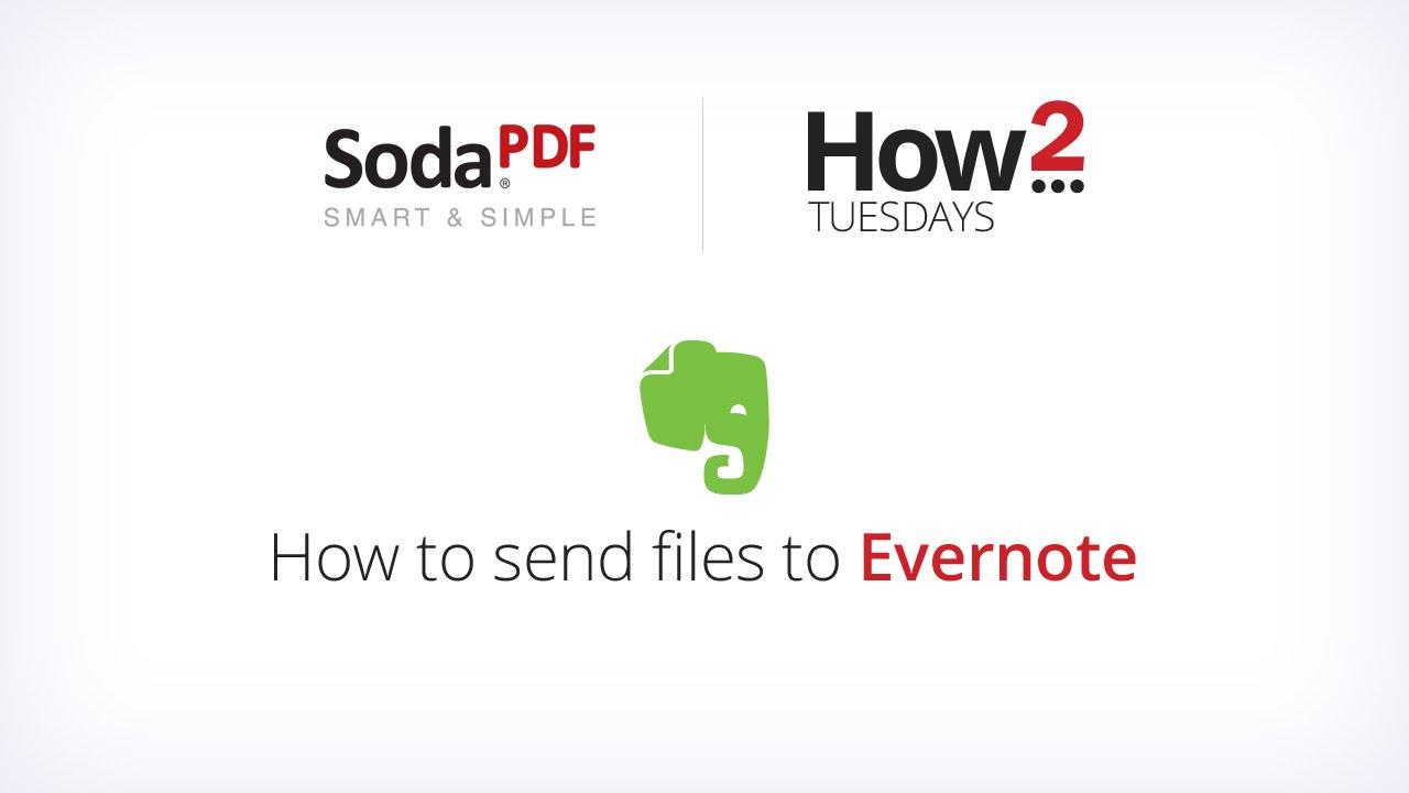 how to merge pdf soda pdf