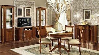 Итальянская гостиная Torriani(, 2015-03-17T08:57:07.000Z)