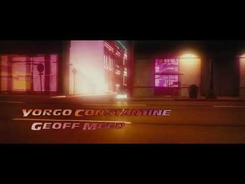 Don Omar - How we roll (Fast Five End Credits)