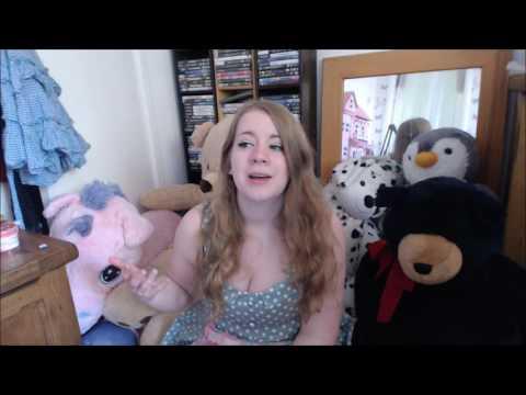 CHRYSLER WON'T HONOR OWN WARRANTYKaynak: YouTube · Süre: 6 dakika49 saniye