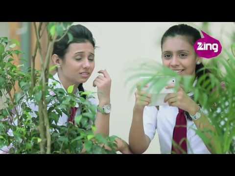 Bappa oi by vreegu kashyap video song HD