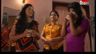 Uthum pethum Sirasa TV 22th June 2016 Thumbnail