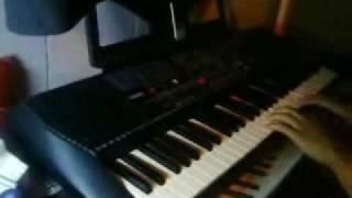Doremon - organ