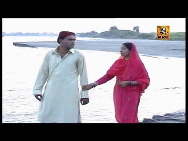 Deeba Sahar - Akh Main Kajal - Badal Ri Badal - Volume 4