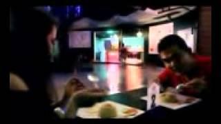 SRI AVISTA-JODOH AMPIRAN New Album 2013