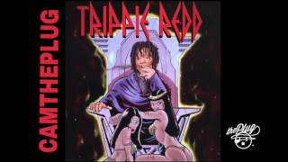 Trippie Redd - Limitless ft Rocket da goon & lil Tracy [Produced by: DpBeats]