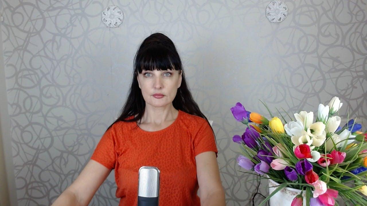 Встреча с подписчиками канала ВЫХОД ИЗ ЛОВУШКИ САНСАРЫ