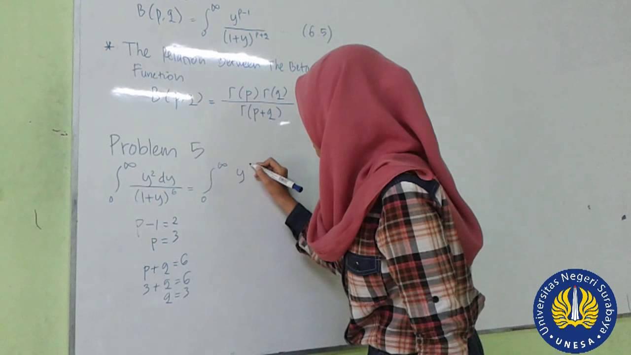 Boas Mathematical Methods Pdf