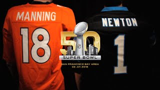 Super Bowl Quarterbacks Face Off At the Piano - From the Top Covers the CBS NFL Theme