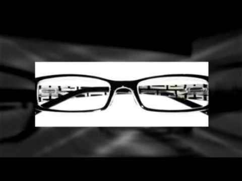 Fashion Reading Glasses at your doorstep