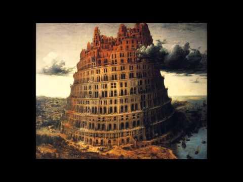 Don McLean - Babylon live