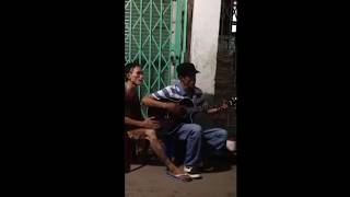 Tuyệt đỉnh Bolero guita Mộc 2018, Nhạc bolero guita chế 2018 cực hay