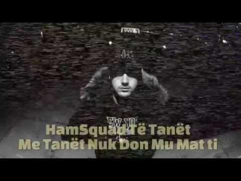 Te Tanet ft  Ep - Trill Recognize Trill [Prod Severe Beats]