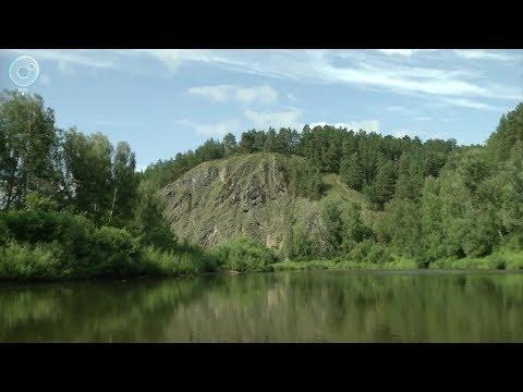 В Маслянинском районе появится туристско-информационный центр