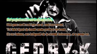 Repeat youtube video Cedry2k - Extreme (lyric video)